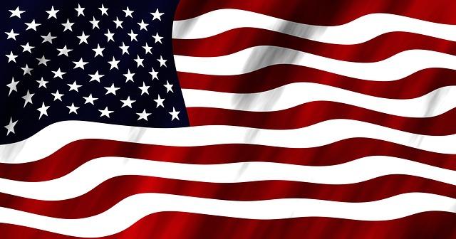 """ארה""""ב. אחד היעדים הפופולאריים ביותר לרילוקיישן"""