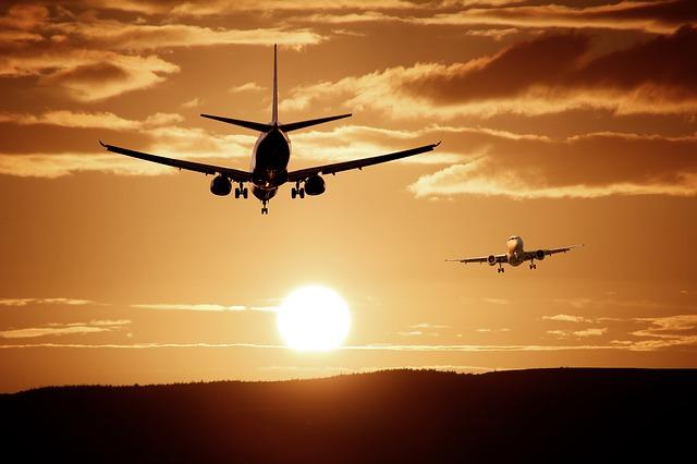 """חמישה יעדים מומלצים לחופשה משפחתית בחו""""ל"""