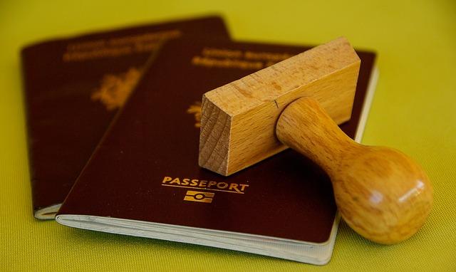 הוצאת דרכון אירופאי למגורשי ספרד