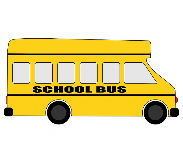 לא רק חטיפים: איך לארגן את הילדים לקראת טיול בית ספר