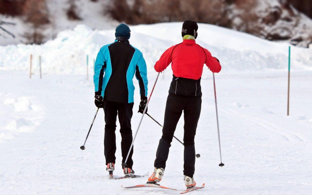 חופשות סקי לדתיים