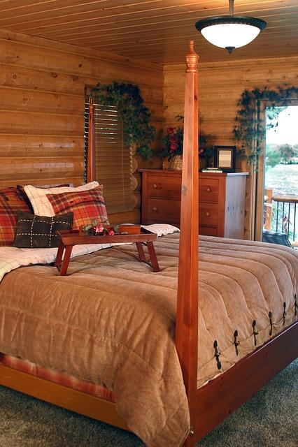 חדרים לפי שעה בנתניה – לנוח כמו שצריך בדרך לצפון