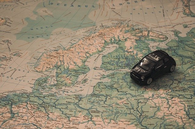 כך תחסכו לכם בטיול הבא באירופה