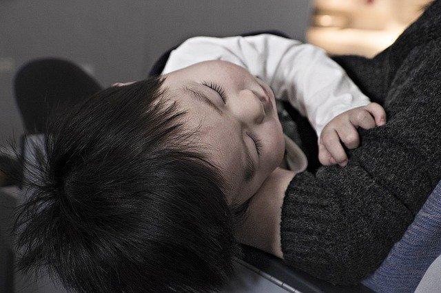 """ד""""ר קובי שגיא – מדוע ילדים מרטיבים בלילה"""
