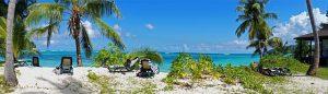 חופשה עם ילדים באיי סיישל