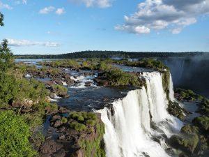 טיול פרטי לברזיל – 5 מקומות חובה
