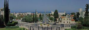 סיור קולינרי בחיפה
